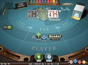 Casino 100 kr 525945