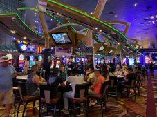 Spelmarknaden 2021 Nightrush casino 348487