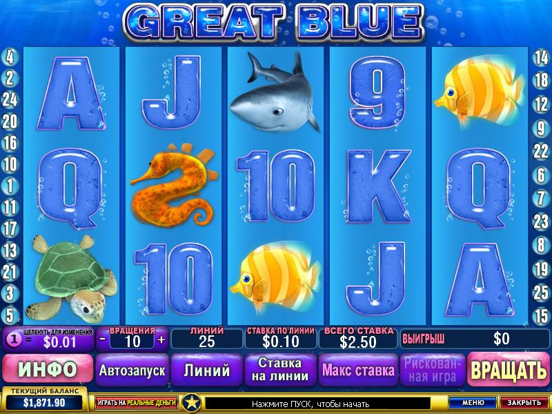 Populära slotsspel 218824
