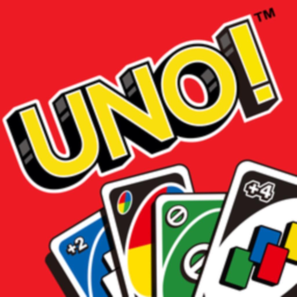 Online casino betalmetod Lucha 323989