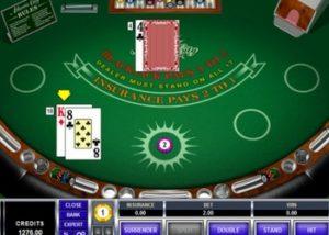 Best casinos bäst BlackJack 253096