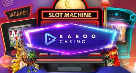 Virtual slot machine 637894