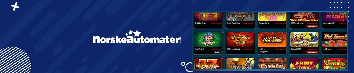 Streaming av casinospel Orient 343847
