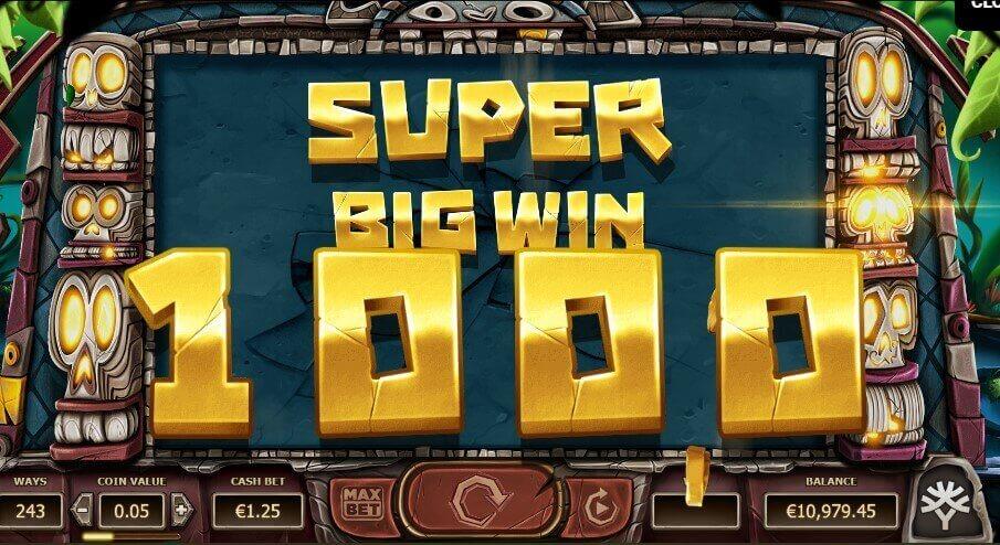 Böcker för casinoentusiaster 245650
