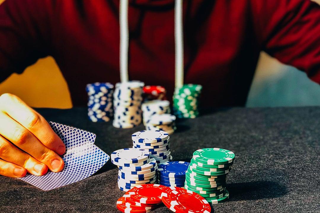 Casino utan krångel världsmästare 584523