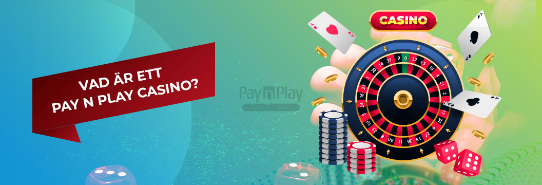 Pay and play 303561