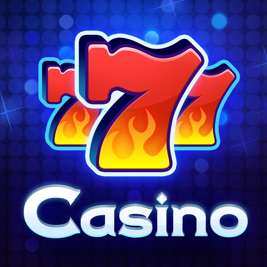 Svenska spel casino 305799