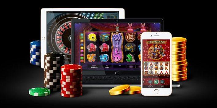 Oddset tips casino 261127