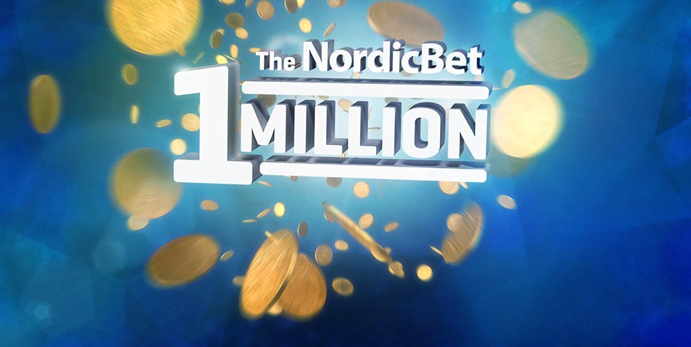 Casino avancerade tips nordic 256713