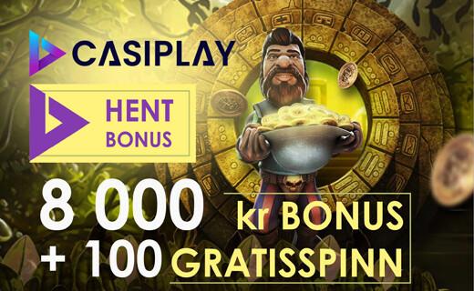Odds casino 135839