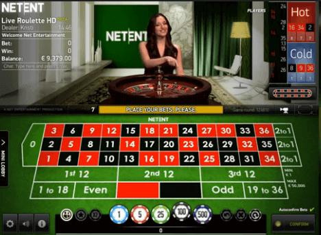 Vilka casino 230182