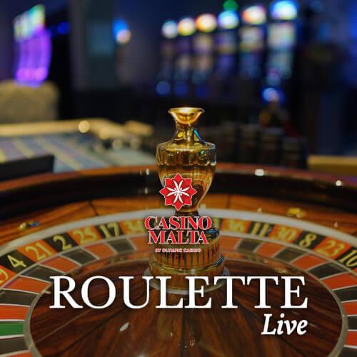 Utländska casino 558943