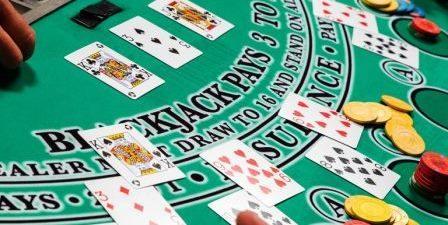 Casino sport betting Rounders 211671