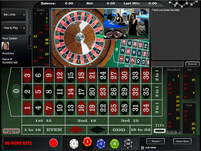 Casino with trustly 247172