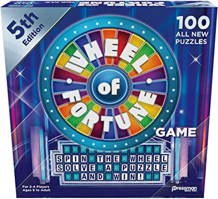 Table games wheels of 506586