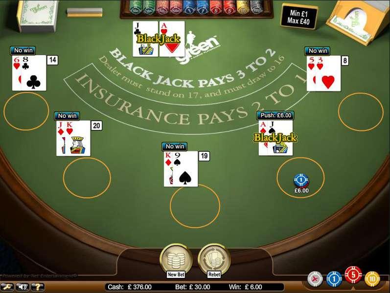 Slots gratis hjul casino 116052