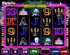 Casino för 314667