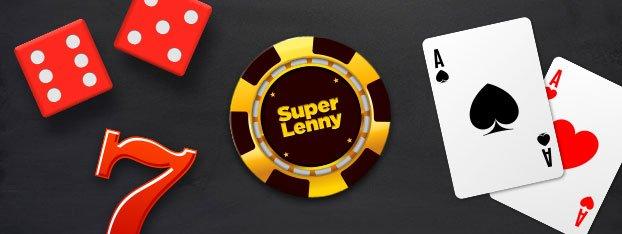 Roulette spel köpa 437102