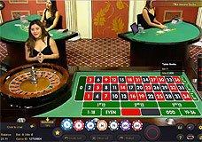 Casino riktiga 159776