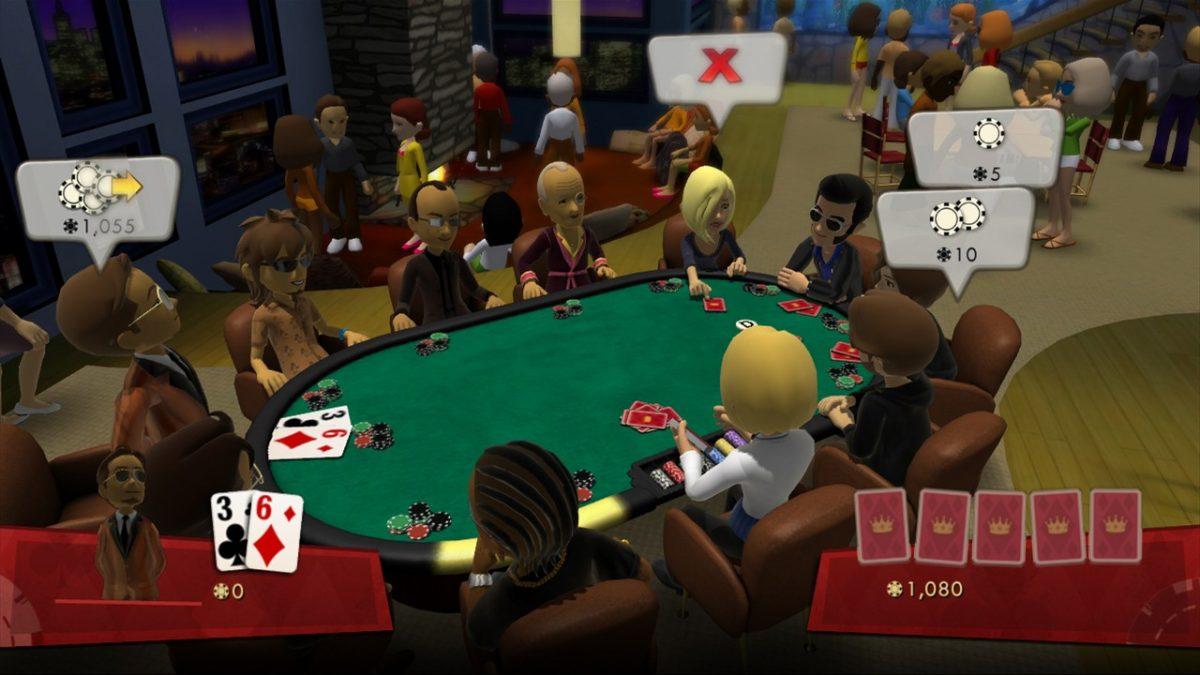 Spela poker hemma casinospel 210134