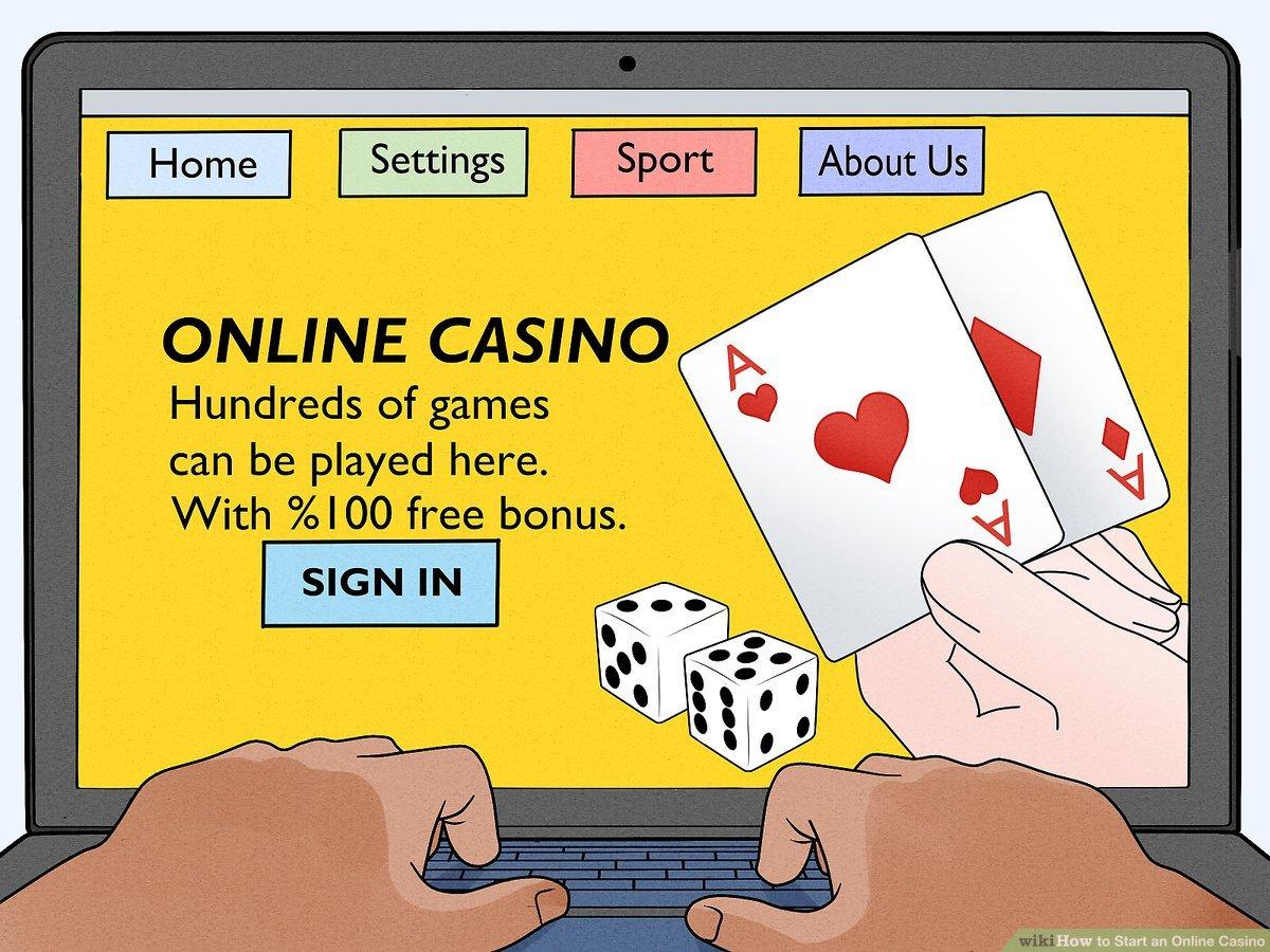 Statistik online casino Neteller 239508