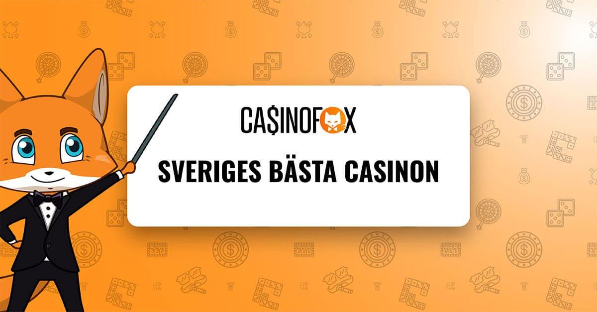 Snabbare casino flashback 242973