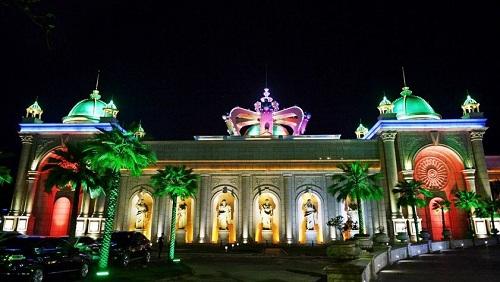 Casino film stream 609994
