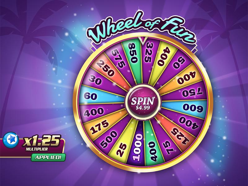 Speed bet casino 463095