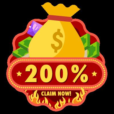 Bäst storspelare bonusar 498726