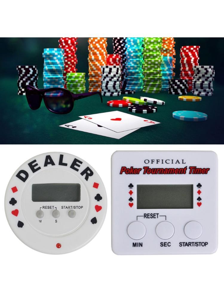 Snabbast uttag casino 233622