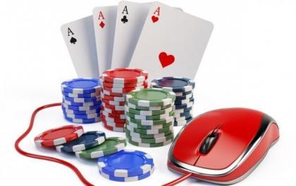Casino snabbt bonusar 372667