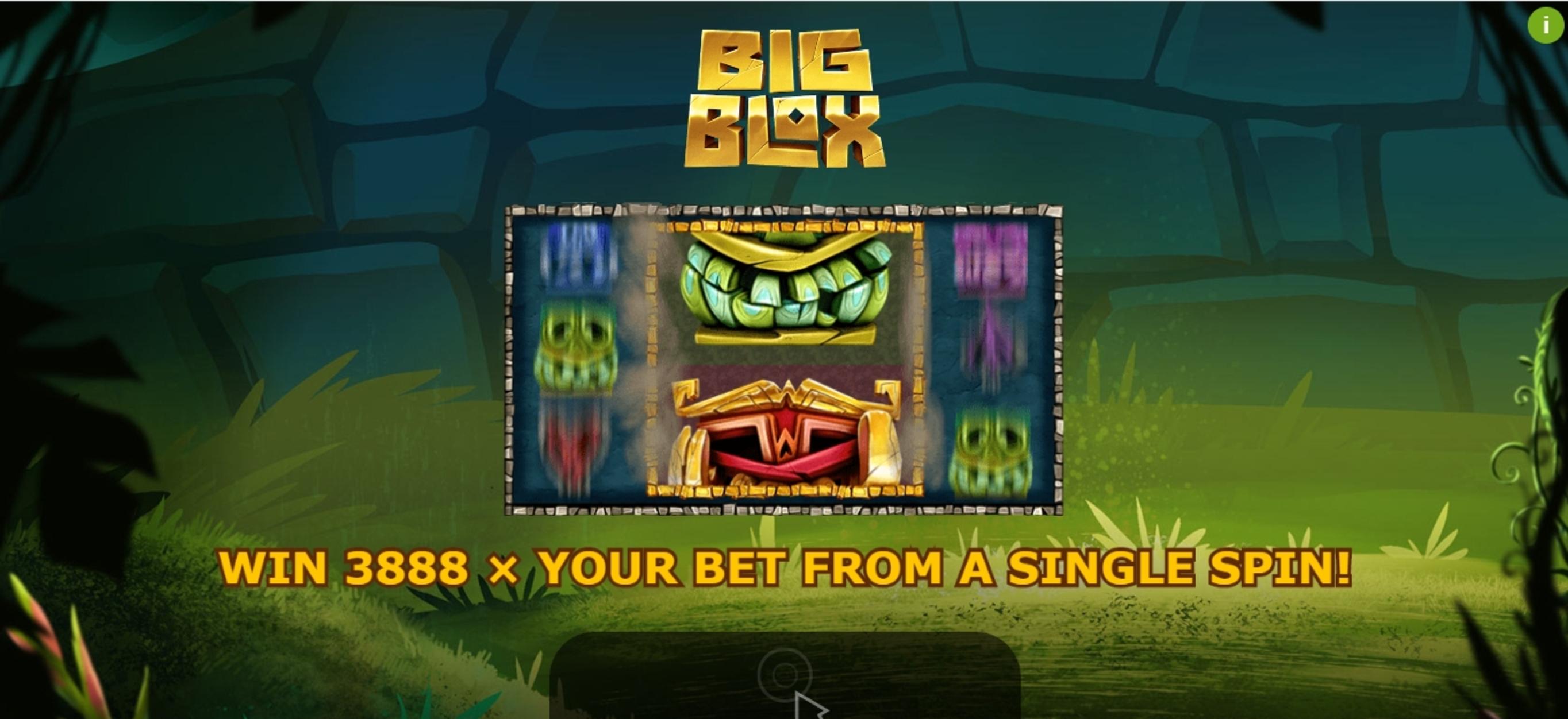Best slot 246521