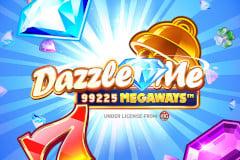 Smarta tips för casino 373963