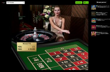 Kortspel slå på 276986