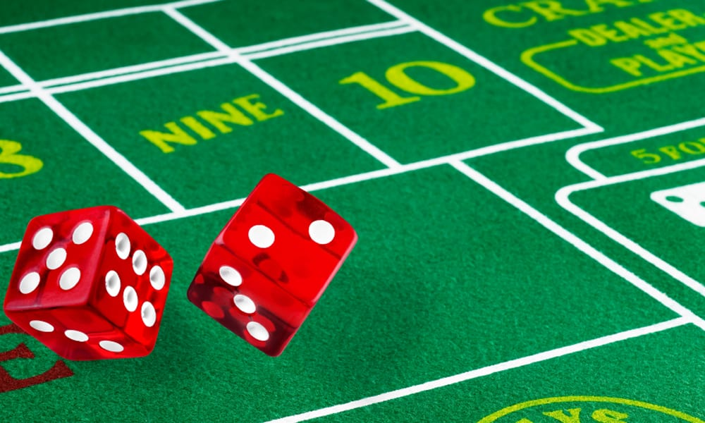Casino bland 119303
