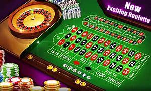 Roulette vinn en casino 549910