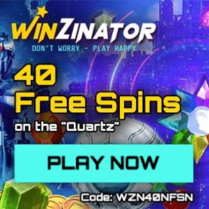 Casino bonus utan insättning 463559