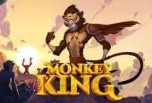 Ny välkomstbonus Monkey King 253921