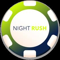 Nightrush bonus aggressivt 276039