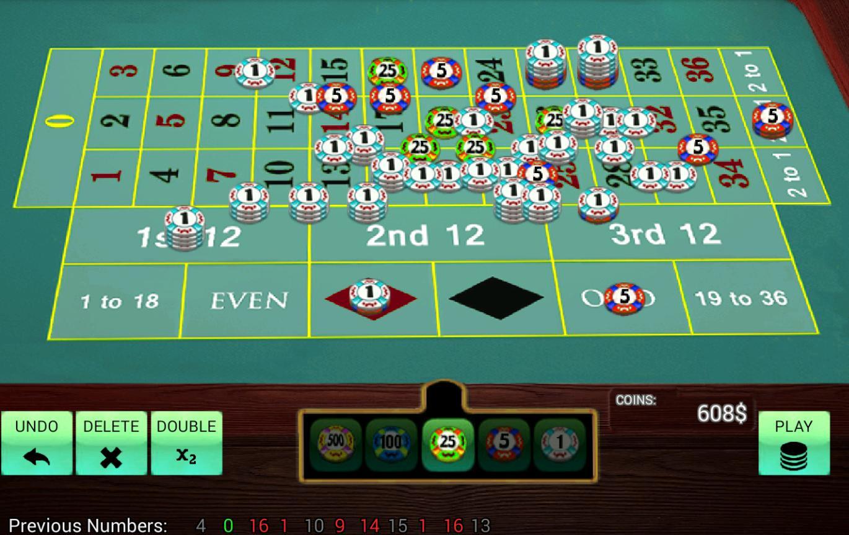 Casino bankid snabba uttag 250306