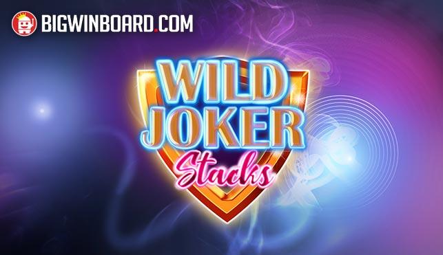 Progressiva jackpott Quickspin casino 173954