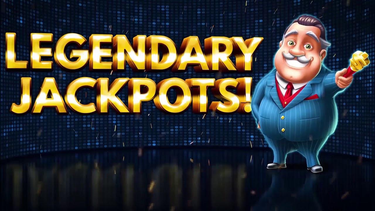 Casino vid löning 611073