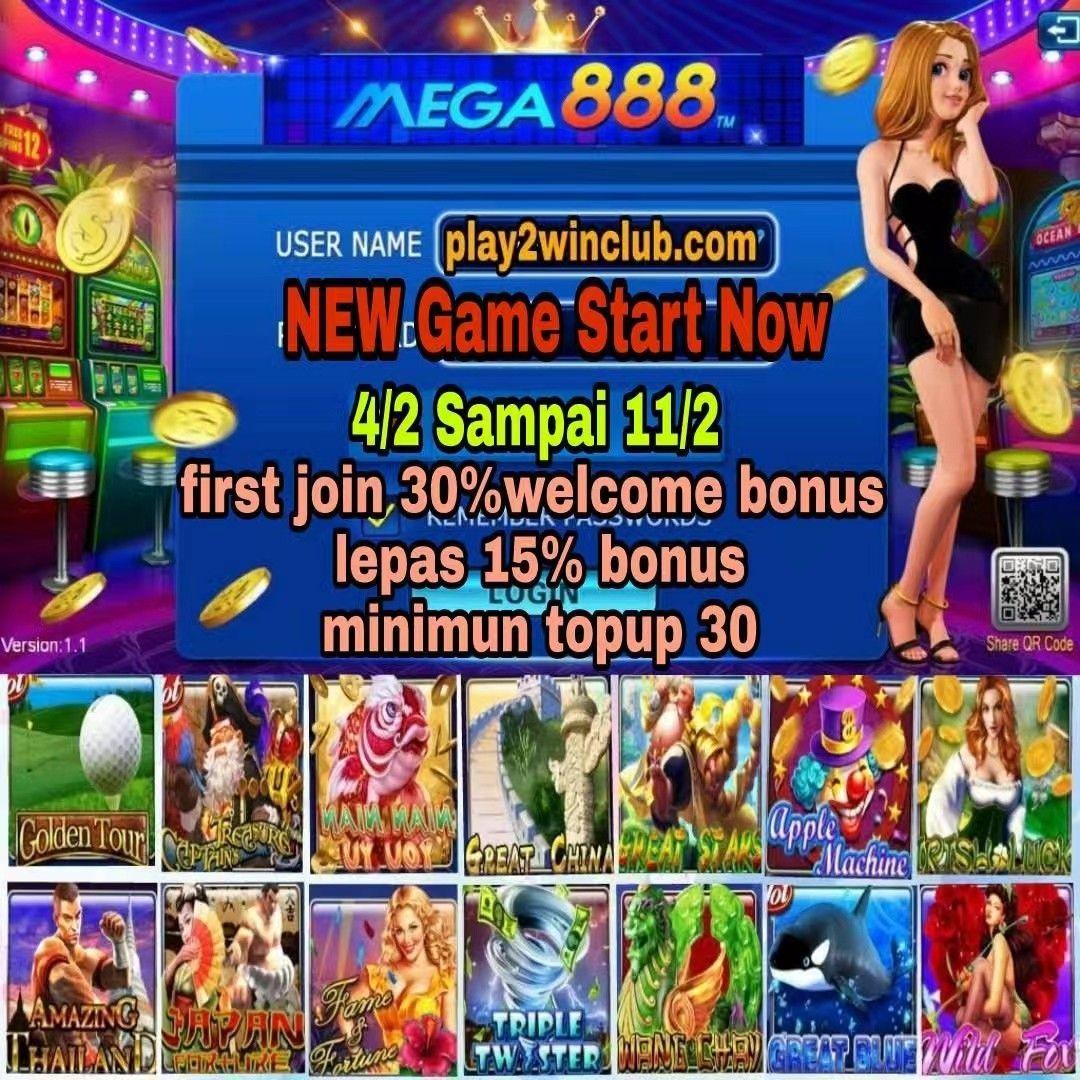 Casino vid löning Live 294535