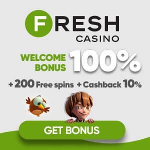 Casino recension 215303