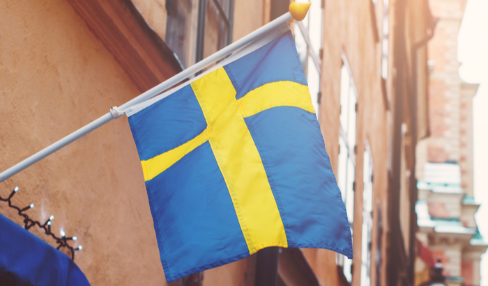 Swedish casino with 639521