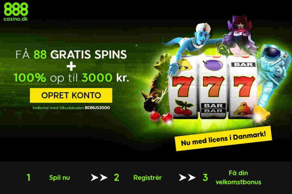 Casino med kreditkort 447616