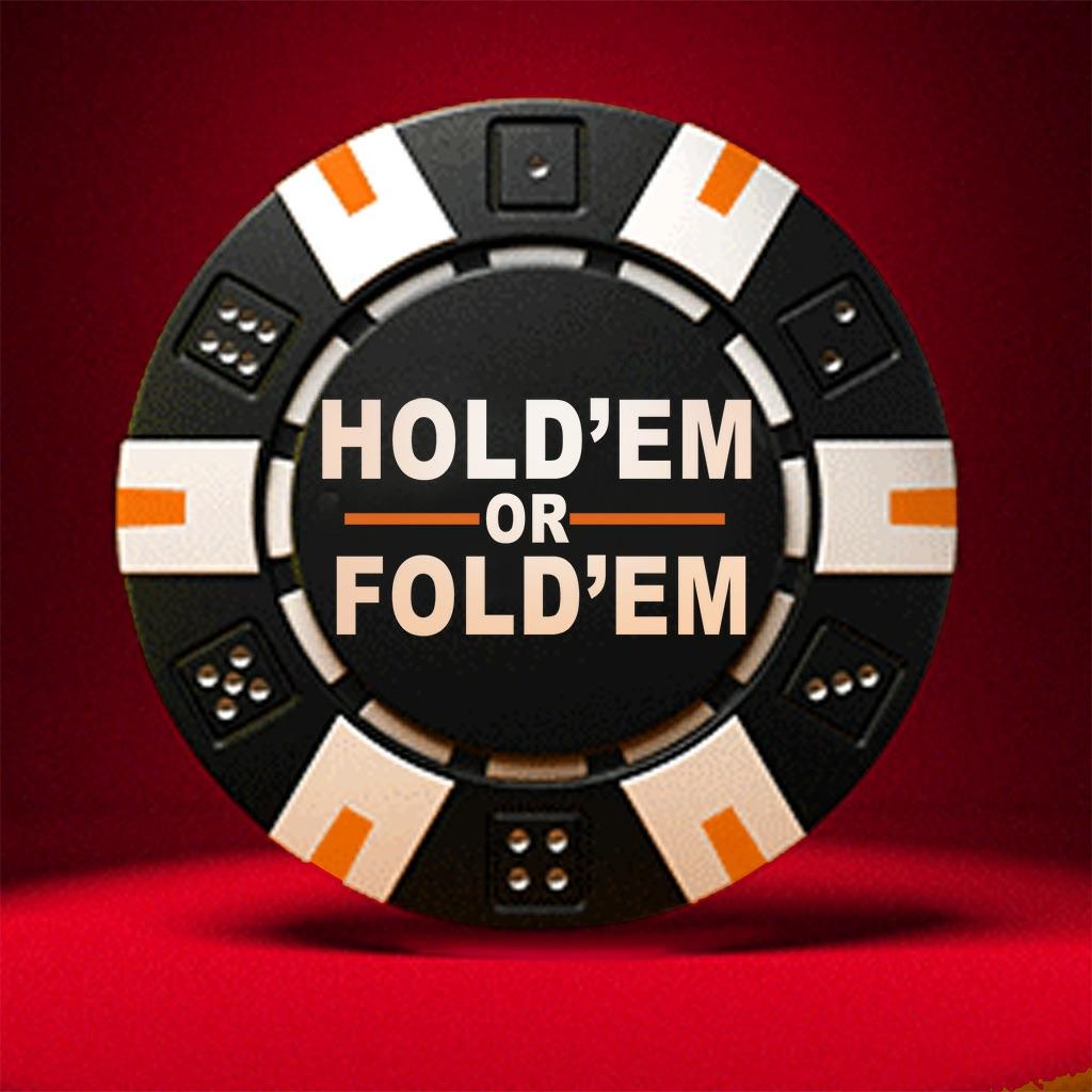 Casino för mobila enheter 563446