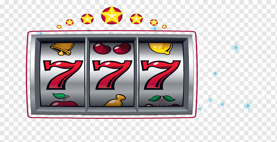 Landbaserat casino i Sverige 454407