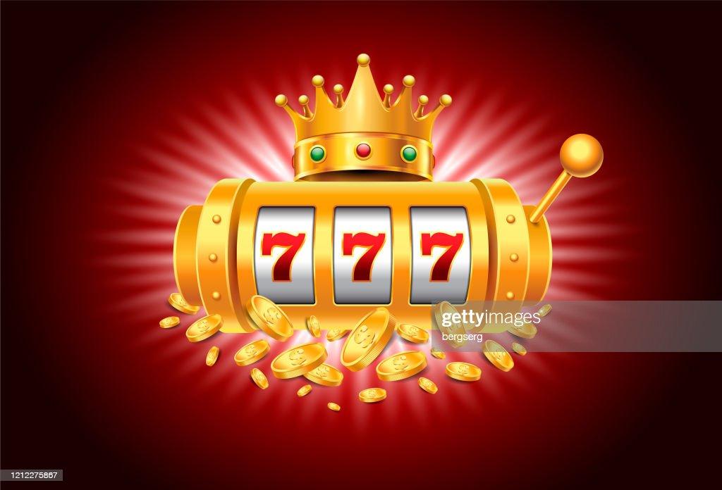 Casino kontakt Sverige Crown 592157
