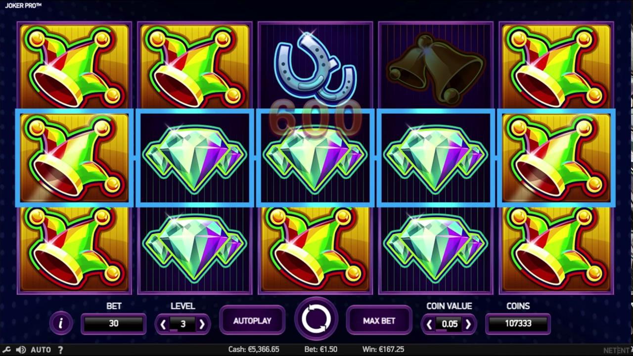 Casino vid 402060
